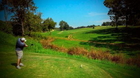golfingslide